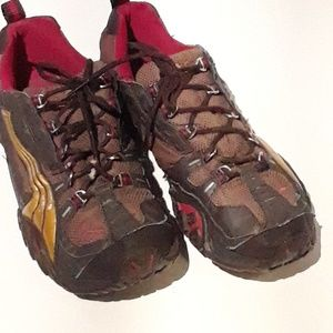 Puma Trail Racer Running Walking 181767  Women 8.5